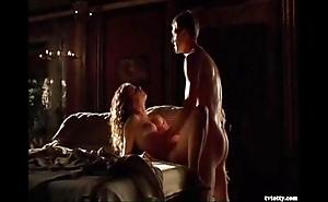 Alice henley lovemaking scene