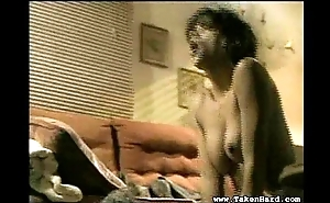 Halle berry finalize sex scene