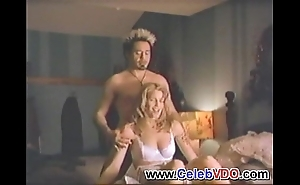 Hollywood fame undress with an increment of hardcore sexual intercourse compilation