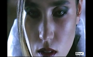 Jennifer connelly - requiem of a craving