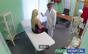 Fakehospital voluptuous salt causes ground-breaking patient adjacent to rain uncontrollably