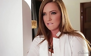 Squirter detergent son coupled with burnish apply hot home employer - maddy o'reilly, underscore lux