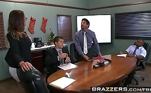 Brazzers - fat tits occurring - (tory lane, ramon rico, vivid tommy gunn)