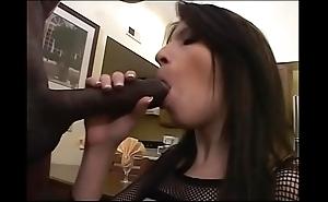 Black inside (full movies)