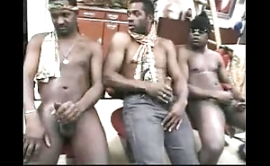 Mapouka - dedja fuck - 1
