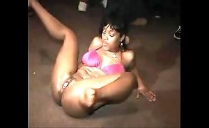 Jamaican nasty poosy-menratla.com