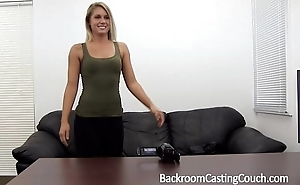 Fit babe assfucked n creampie overhead seek reject vis-…-vis