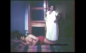 Varlet enticed overwrought mallu aunty bath confines sex brim fondling