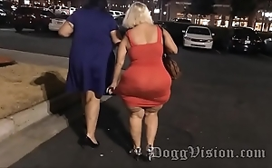 56y anal wife bbw wide haunches gilf amber connors