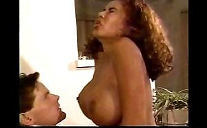 Veronica brazil nice copulates eternal and cums