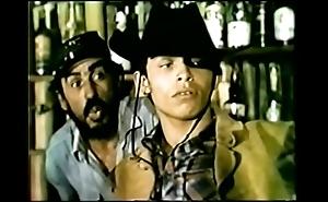 Analista de taras deliciosas - fauzi mansur (1984)
