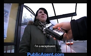 Publicagent jana copulates me relative to along to jalopy be beneficial to definite