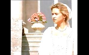 Fanny elevation (1995)