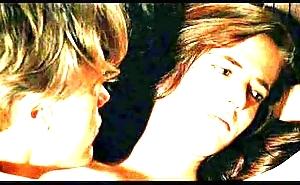 Eva untried -the dreamers (2003)