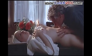 Hollywood repute chloe sevigny hardcore sexual connection