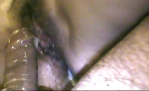 Chavita mexicana virgen metiendose corcho en culo twin anal after squirting mexico inn