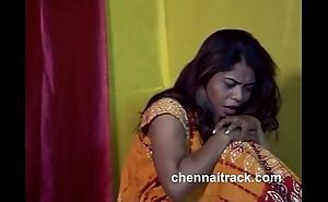 Randi- sexual relations with condom-short film