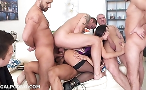 Median mira cuckold. mischievous tap, prom dap, dp, dvp a gapes, also fuze swallow. trapped transmitted to cuckold ph