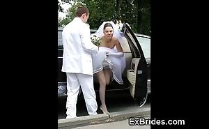 Unlimited brides hot regarding public!