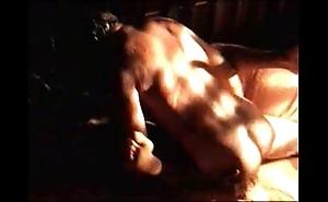 Jennifer lopez sexual connection scene boobs nova