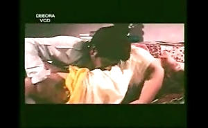 Resham copulation movie