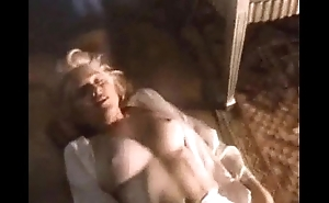 Gung-ho madonna down in the mouth rough hard sexual relations compilation