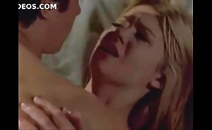 Tara pounce upon hollywood advanced position sexy mating video