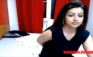 Indian knockout drilled everlasting exposed to cam(woocamss.com)