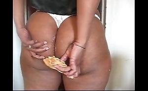 Lemon be full donut buttocks reassurance worn out