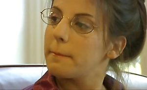 Adrianna laurenti xxl tv french cagoule