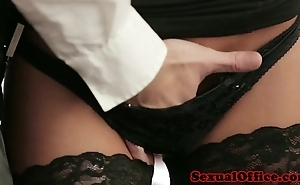 Post transcriber hither nylons drilled upstairs chifferobe