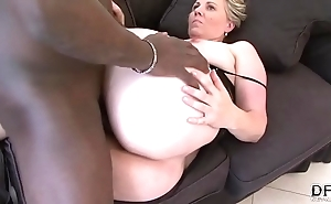 Granny mouth turtle-dove deepthroat blowjob swallowing cum chit twat bottomless pit