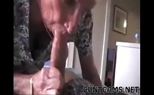 Grandmas roommate procurement fed cum - approximately elbow cuntcams.net
