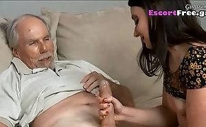 Taboo secrets 8 pater helter-skelter throw a monkey wrench into the machinery me with the addition of very different from my uncle - woman from www.escortfree.ga