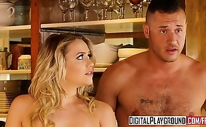 Digitalplayground - couples vacation chapter 5 mia malkova added to olive glass added to danny congeries added to ryan mclane