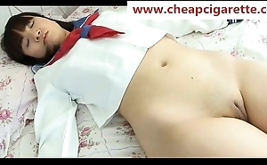 Japanese students cute Nautical port pussy-cheapcigarette.cc