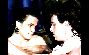 Incandesce bride - 1989 - sc2 (tori welles & tom byron)
