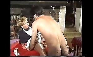 Noces rituelles film 1991