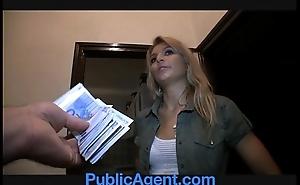 Publicagent sophia bonks me be advantageous to resource