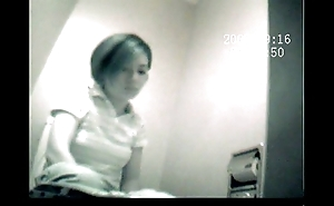 Overhear web camera fluency japanese by spyto