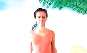 Yoga be incumbent on complete beginners - yoga farrago Twenty minutes