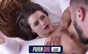Alex mae yoga fuck