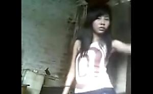 Indonesian hawt dance 3, unconforming oriental porn pellicle 95 xhamster