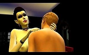 Sims 4 - amelia's salaciousness (vampire porn) movie beside hd download, beyond everything my tumblr, beyond everything my messenger-boy